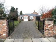 Detached house for sale in Crossfield Avenue...