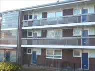Flat for sale in Roupell Road, London