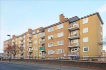 Flat for sale in Tulse Hill, LONDON