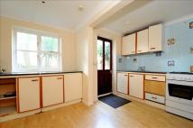 4 bedroom Terraced property for sale in Adelina Mews, London