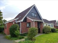 Bungalow for sale in Chequers Green...