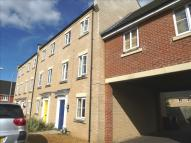 3 bedroom End of Terrace house for sale in Tummel Way, ATTLEBOROUGH