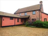 4 bedroom Detached property in Nelsons Loke...