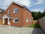 3 bedroom Detached property for sale in Norwich Road, Besthorpe...