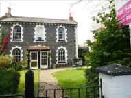 2 bed Character Property for sale in Chapel Street, Hingham...