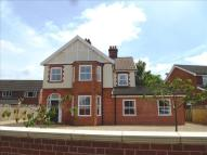 4 bedroom Character Property for sale in London Road, Attleborough