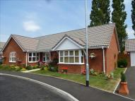 Lark Drive Detached Bungalow for sale