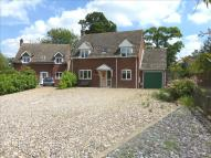 4 bedroom Detached house for sale in The Green...