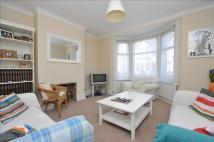 3 bed semi detached house in Lebanon Road, Croydon