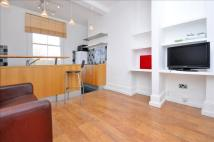 Flat in Selhurst New Road, London