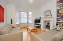 1 bedroom Flat for sale in Davidson Road, CROYDON