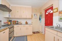 Maisonette for sale in Howard Road, London