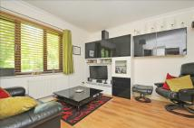 Flat in Ludford Close, Croydon