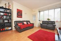 Maisonette for sale in Elgin Road, Croydon