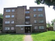 1 bedroom Flat in Lower Addiscombe Road...