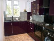 3 bed Flat in Selhurst New Road, London