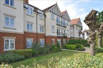 Flat for sale in Bingham Road, Croydon