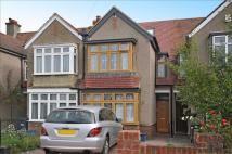 5 bedroom Terraced home in Howard Road...