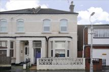 3 bed semi detached house for sale in Woodside Road...