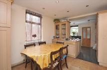 5 bedroom semi detached house for sale in Clarence Road, Croydon