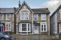 Flat for sale in Outram Road, Croydon