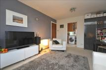 Apartment for sale in Tavistock Road, Croydon