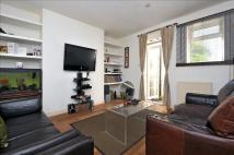 1 bed Flat in Lower Addiscombe Road...