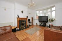 The Glade semi detached property for sale