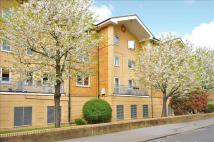 2 bedroom Flat for sale in Woburn Road, Croydon