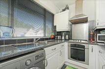 Dagnall Park Flat for sale