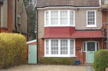1 bed Flat for sale in Northampton Road, Croydon