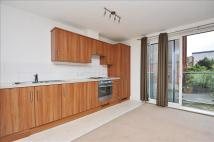 Apartment for sale in Addiscombe Grove, Croydon
