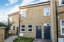 1 bedroom new Studio apartment in Borough Hill, Croydon