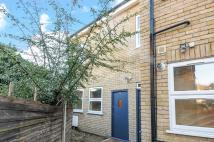 new Studio apartment for sale in Borough Hill, Croydon