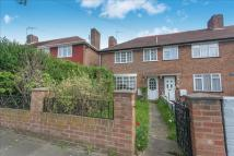 2 bedroom End of Terrace home in Hicks Avenue, Greenford