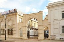 Morton Mews Town House for sale