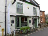 3 bedroom Commercial Property in Market Place, Aylsham...