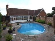 Detached Bungalow for sale in Yaxleys Lane, Aylsham...