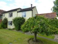 Character Property for sale in Thwaite Road, Aldborough...