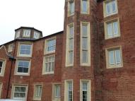 2 bedroom Flat for sale in Dunthorn Court, Aylsham...