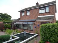 3 bed Detached house for sale in John Of Gaunt Close...