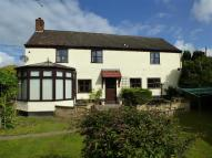 Character Property for sale in The Street, Hevingham...