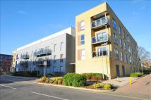 1 bed Flat for sale in St Georges Grove, London