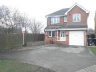 4 bed Detached home for sale in Long Acre, Carlton...