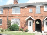 semi detached property for sale in Newtown Green, Cudworth...