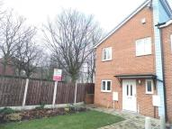 Town House for sale in Aldham House Lane...