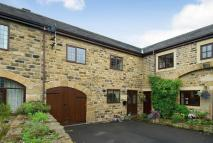 4 bed Barn Conversion in High Royd Lane...