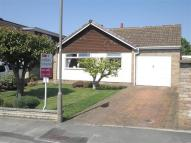 Detached Bungalow for sale in Belvedere Drive...