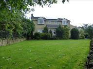 4 bed Detached home for sale in Hemingfield Road...