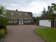 4 bed Detached house for sale in Cawthorne Road...
